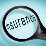 Here Is What You Need To Know About Microinsurance