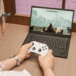 Top Reasons Why Adults Should Play Online Games