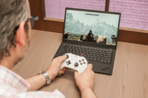 Adults Should Play Online Games