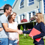 Tips to Find the Best Property Agent in Delhi for you