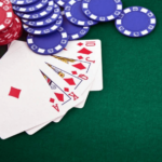 Learn How Online Card Games Promotes Responsible Gaming